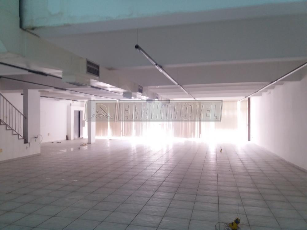 Alugar Comercial / Prédios em Sorocaba R$ 30.000,00 - Foto 4
