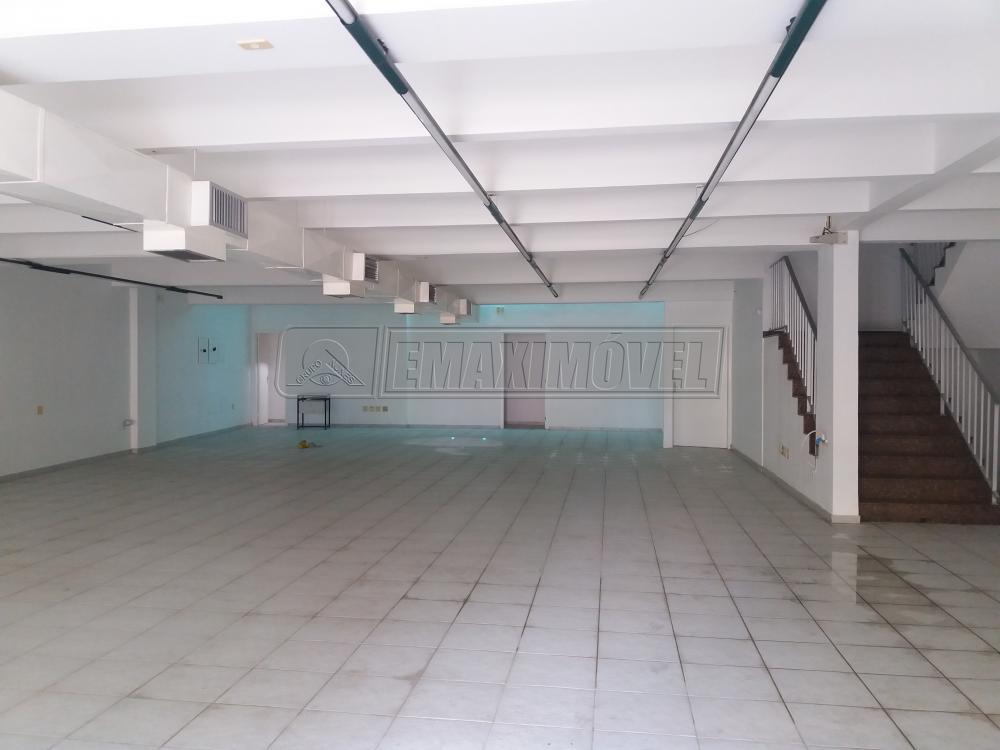 Alugar Comercial / Prédios em Sorocaba R$ 30.000,00 - Foto 3