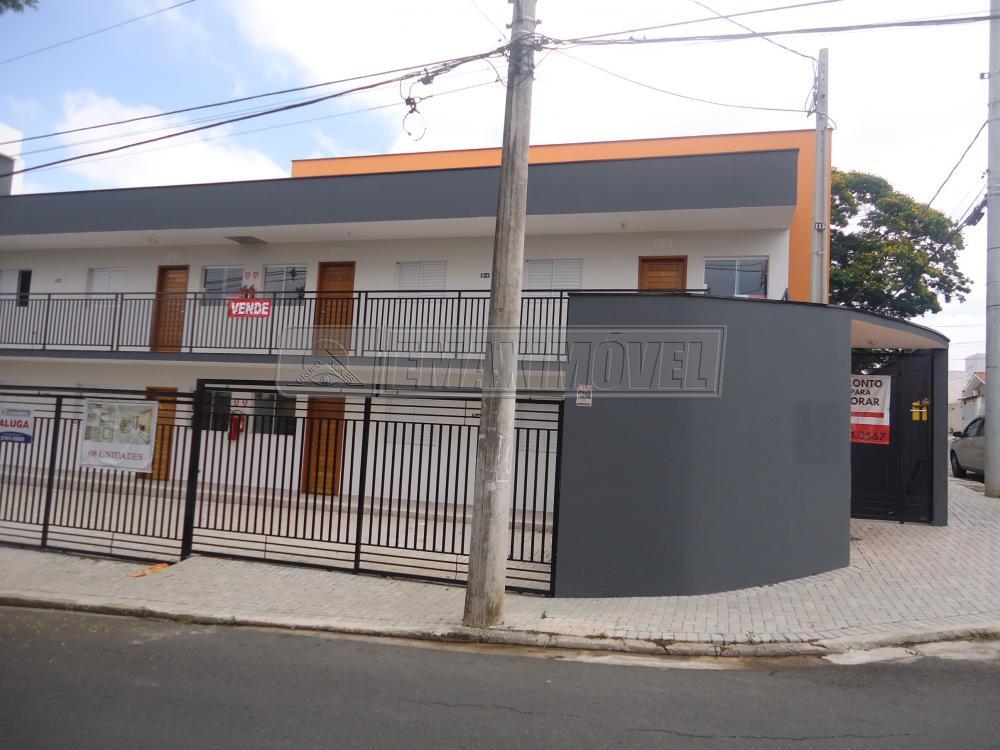 Alugar Apartamentos / Kitnet em Sorocaba apenas R$ 750,00 - Foto 2