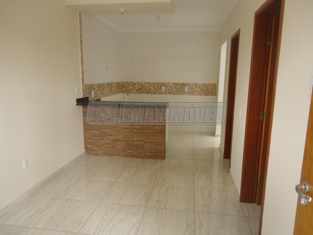 Alugar Apartamentos / Kitnet em Sorocaba apenas R$ 750,00 - Foto 3