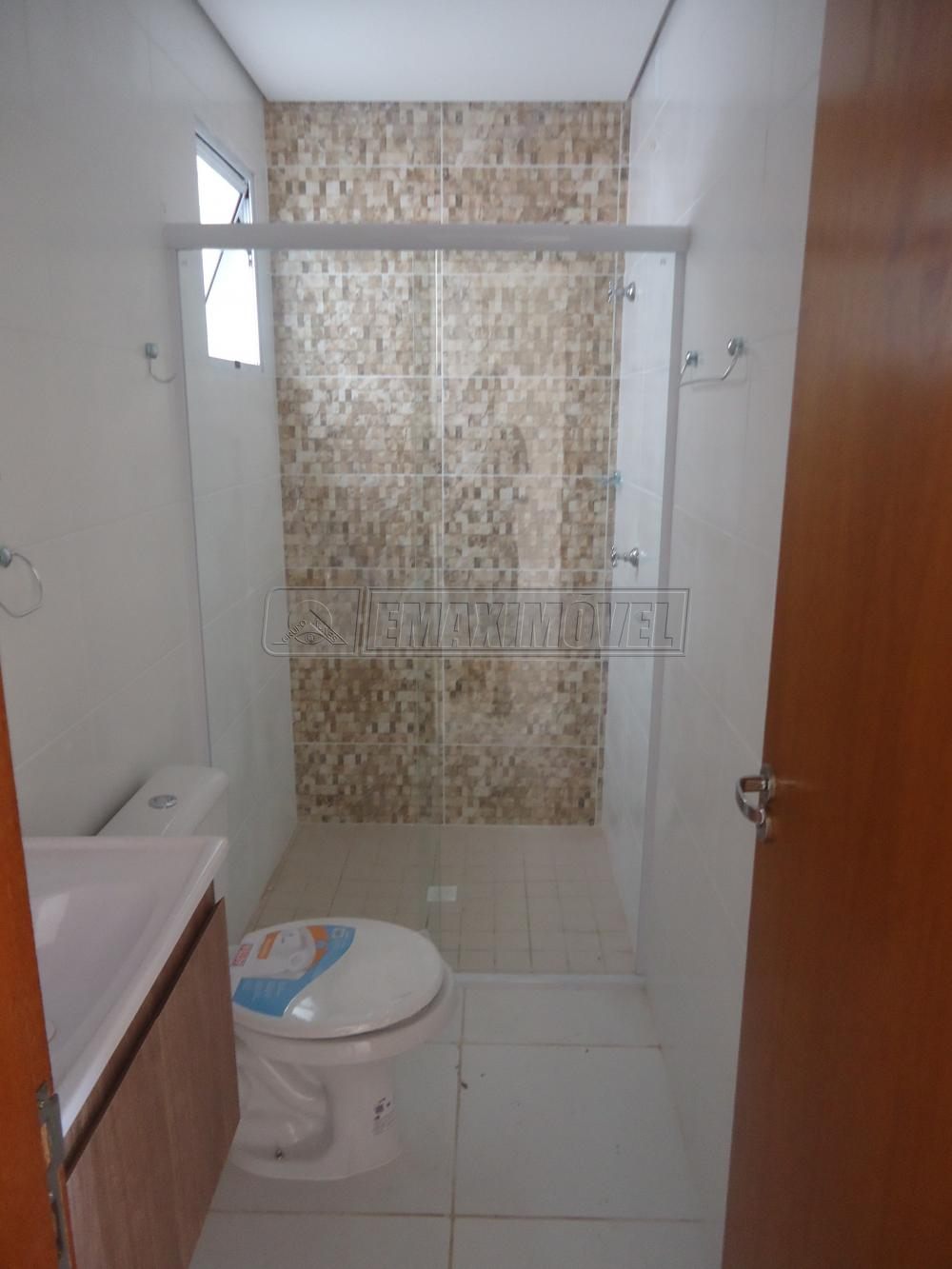 Alugar Apartamentos / Kitnet em Sorocaba apenas R$ 750,00 - Foto 9