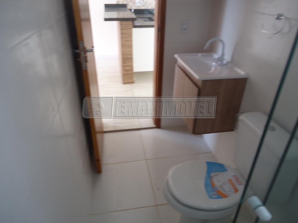 Alugar Apartamentos / Kitnet em Sorocaba apenas R$ 750,00 - Foto 10
