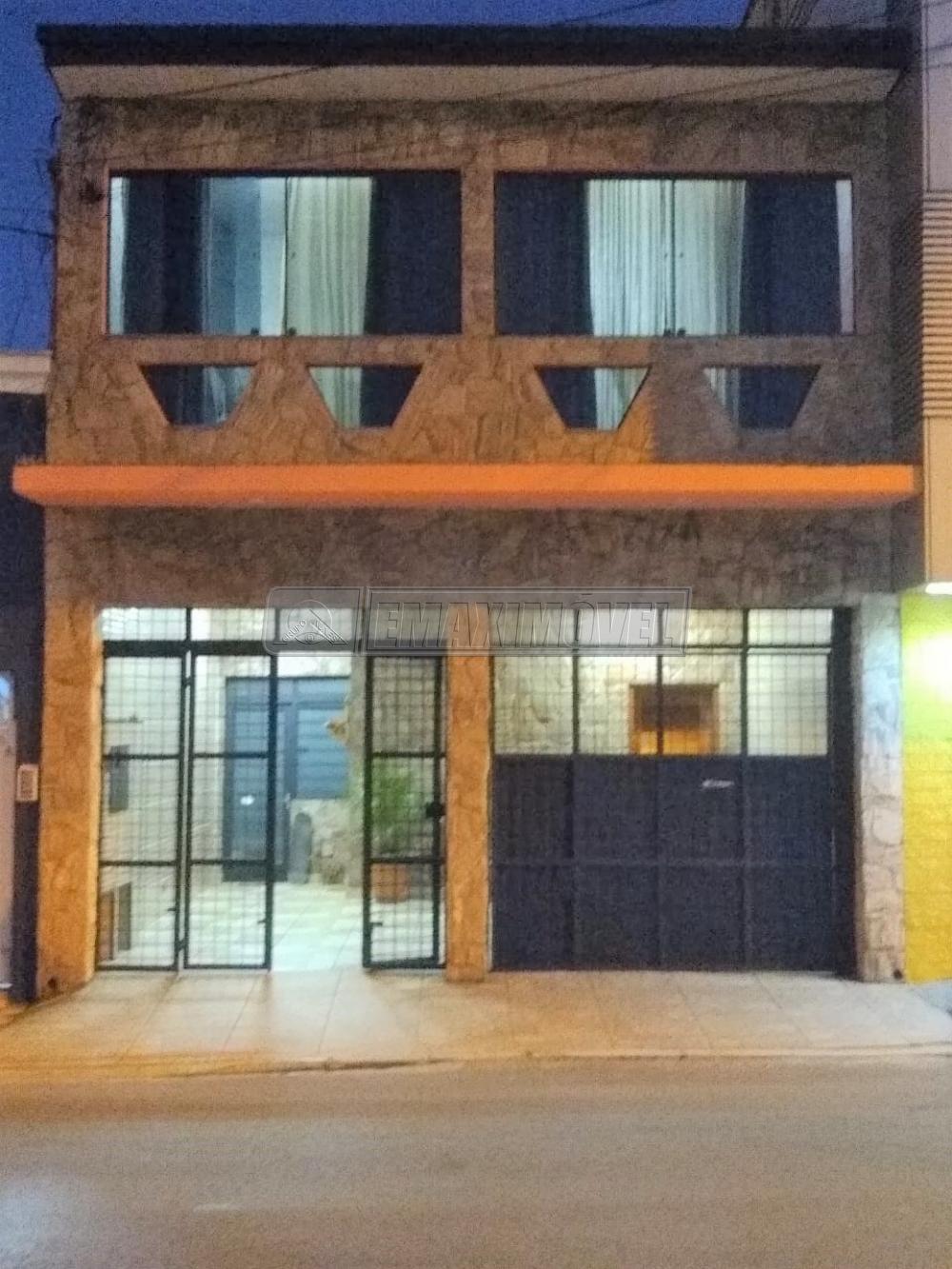 Comprar Casas / em Bairros em Sorocaba apenas R$ 1.120.000,00 - Foto 1