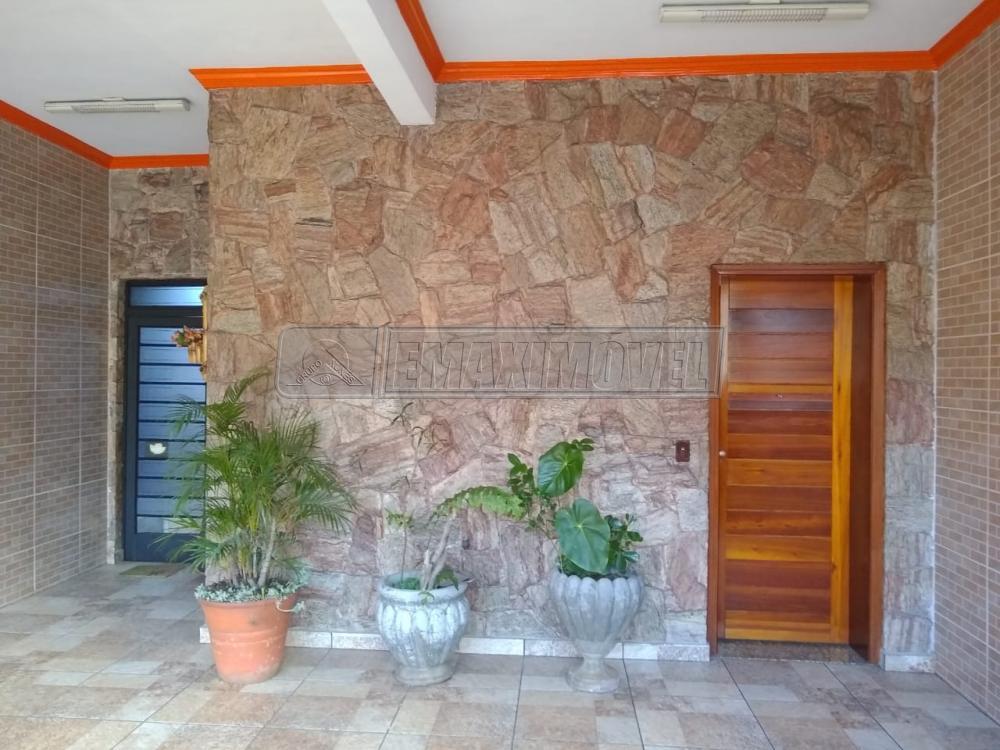 Comprar Casas / em Bairros em Sorocaba apenas R$ 1.120.000,00 - Foto 3