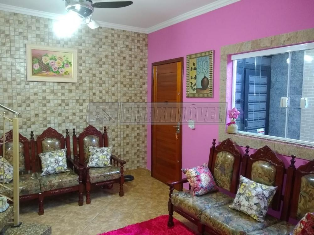 Comprar Casas / em Bairros em Sorocaba apenas R$ 1.120.000,00 - Foto 4