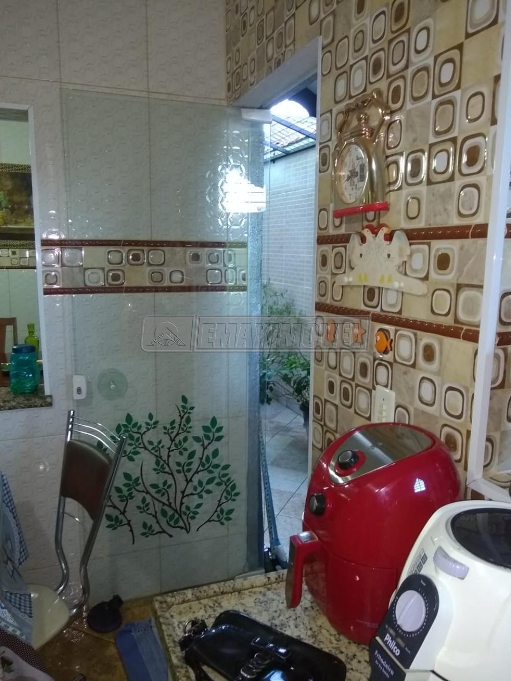 Comprar Casas / em Bairros em Sorocaba apenas R$ 1.120.000,00 - Foto 7