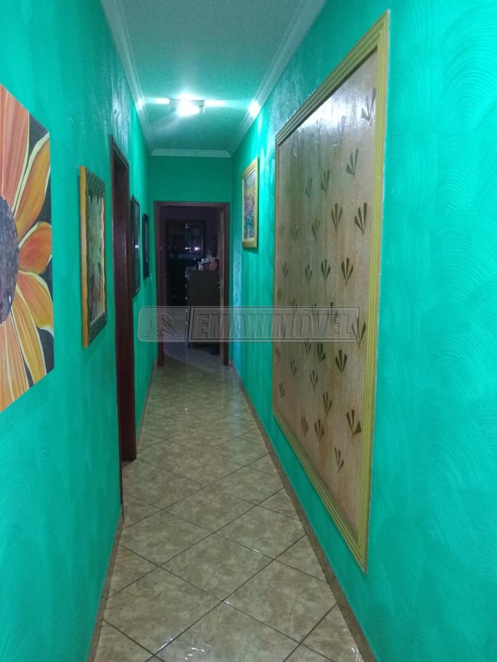 Comprar Casas / em Bairros em Sorocaba apenas R$ 1.120.000,00 - Foto 9