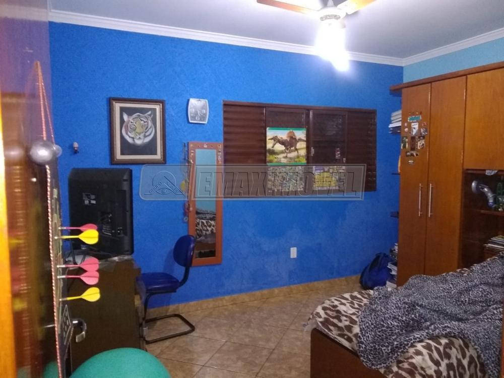 Comprar Casas / em Bairros em Sorocaba apenas R$ 1.120.000,00 - Foto 11