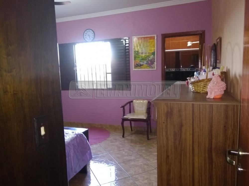 Comprar Casas / em Bairros em Sorocaba apenas R$ 1.120.000,00 - Foto 12