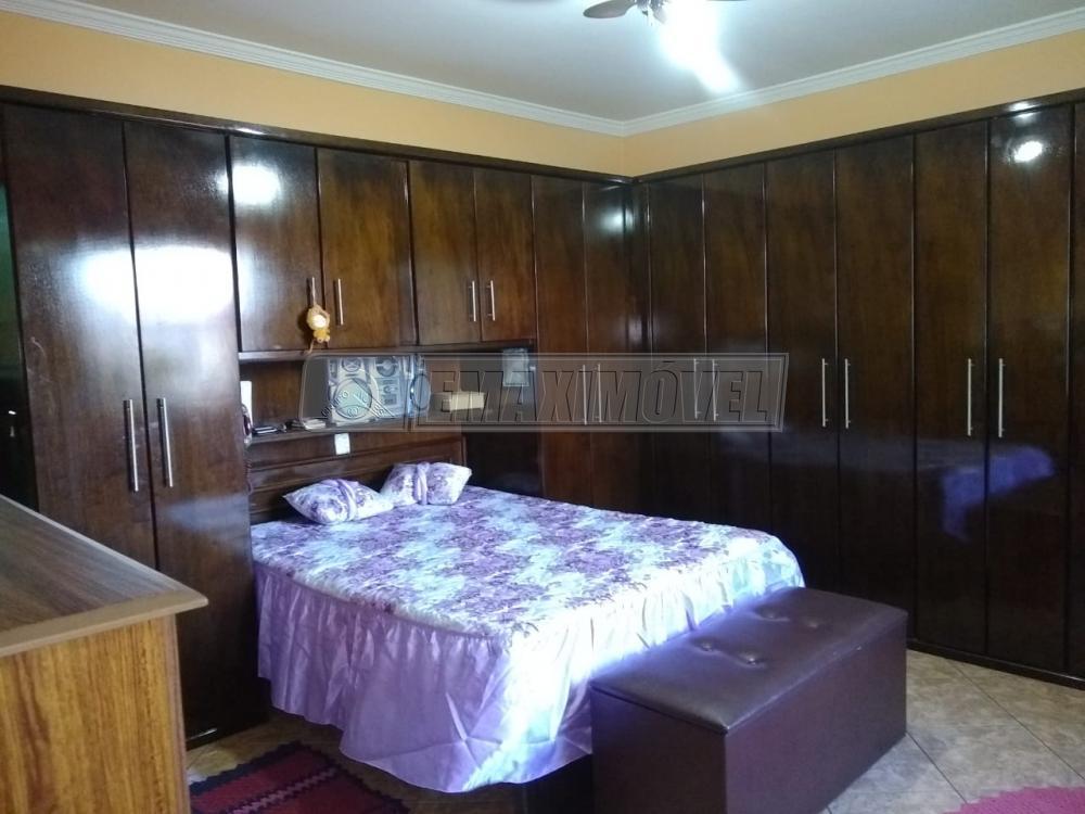 Comprar Casas / em Bairros em Sorocaba apenas R$ 1.120.000,00 - Foto 13