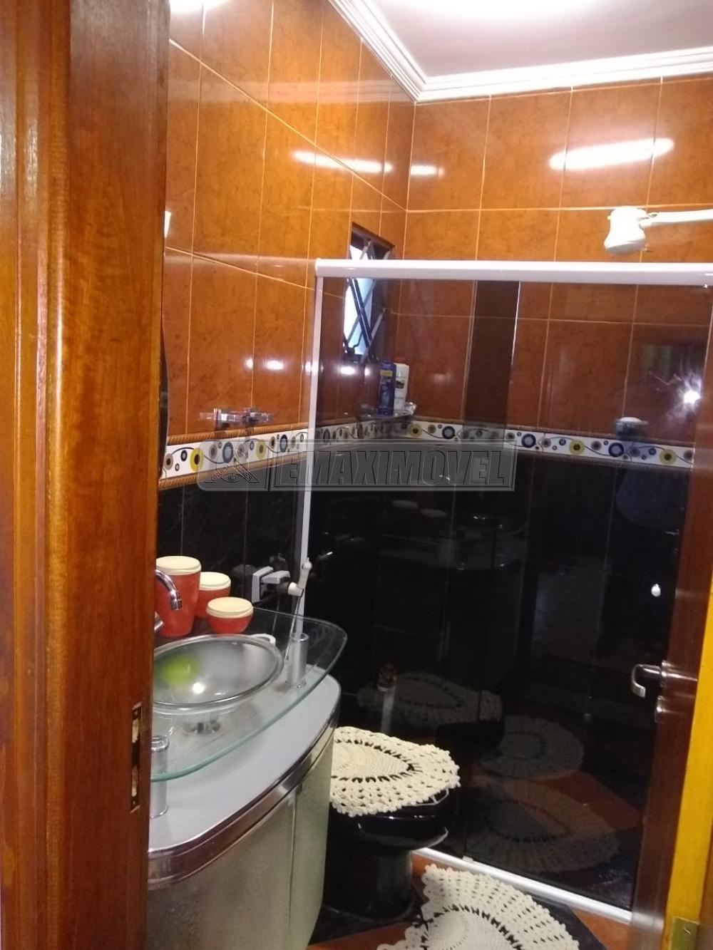 Comprar Casas / em Bairros em Sorocaba apenas R$ 1.120.000,00 - Foto 14