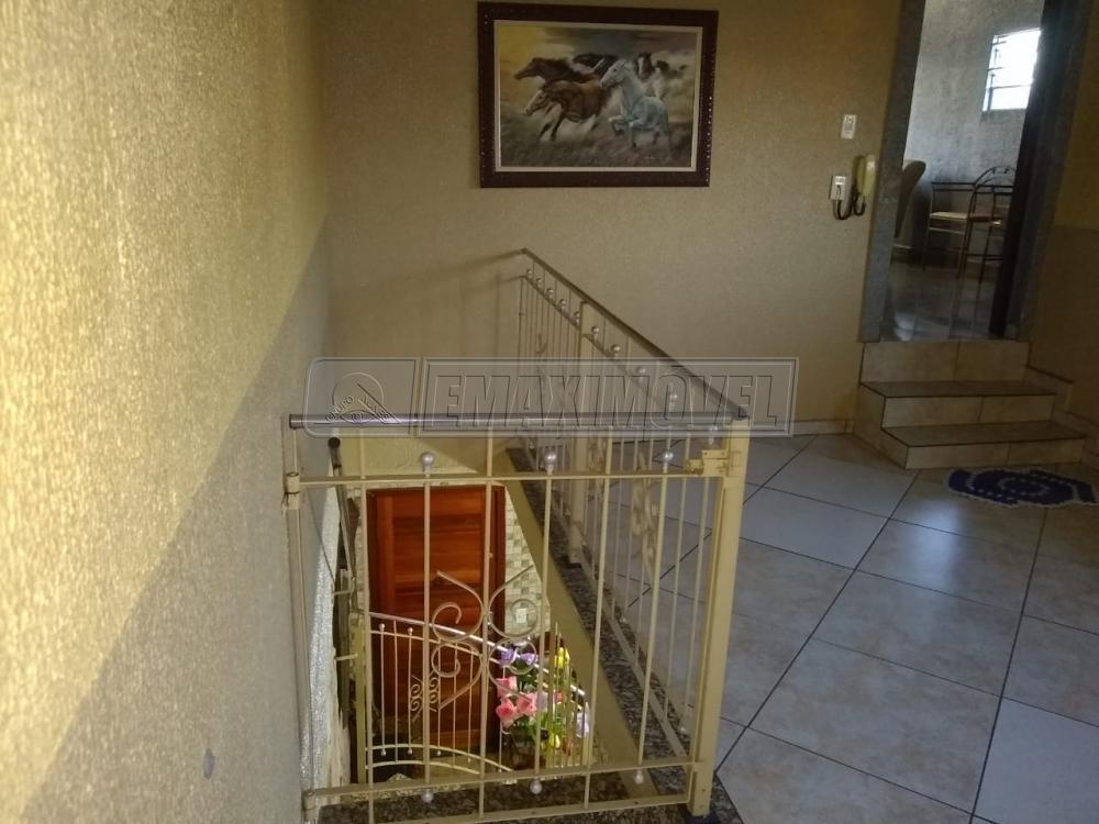 Comprar Casas / em Bairros em Sorocaba apenas R$ 1.120.000,00 - Foto 16