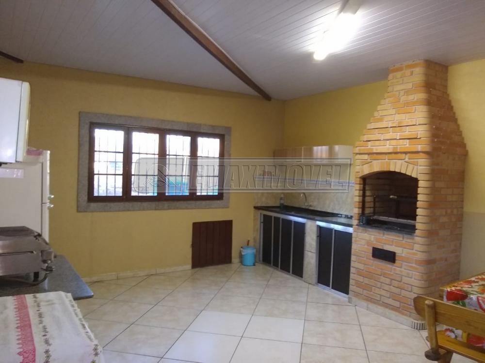 Comprar Casas / em Bairros em Sorocaba apenas R$ 1.120.000,00 - Foto 20