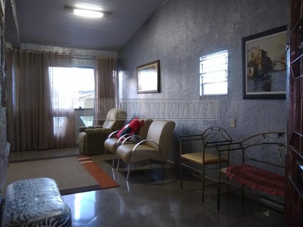 Comprar Casas / em Bairros em Sorocaba apenas R$ 1.120.000,00 - Foto 22
