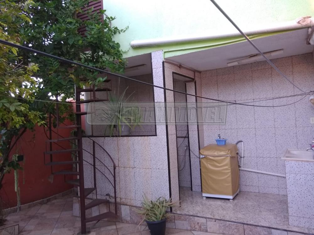 Comprar Casas / em Bairros em Sorocaba apenas R$ 1.120.000,00 - Foto 28