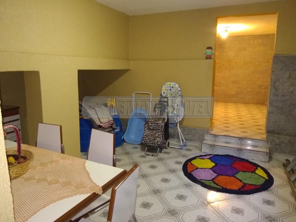 Comprar Casas / em Bairros em Sorocaba apenas R$ 1.120.000,00 - Foto 29