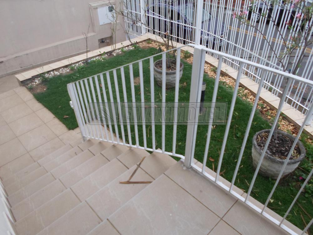 Alugar Casas / em Bairros em Sorocaba apenas R$ 2.500,00 - Foto 2