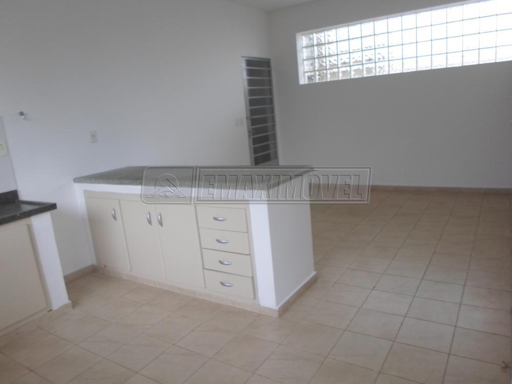 Alugar Casas / em Bairros em Sorocaba apenas R$ 2.500,00 - Foto 7