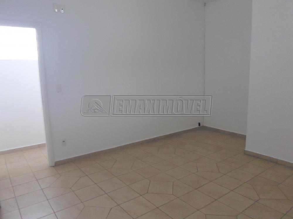 Alugar Casas / em Bairros em Sorocaba apenas R$ 2.500,00 - Foto 9