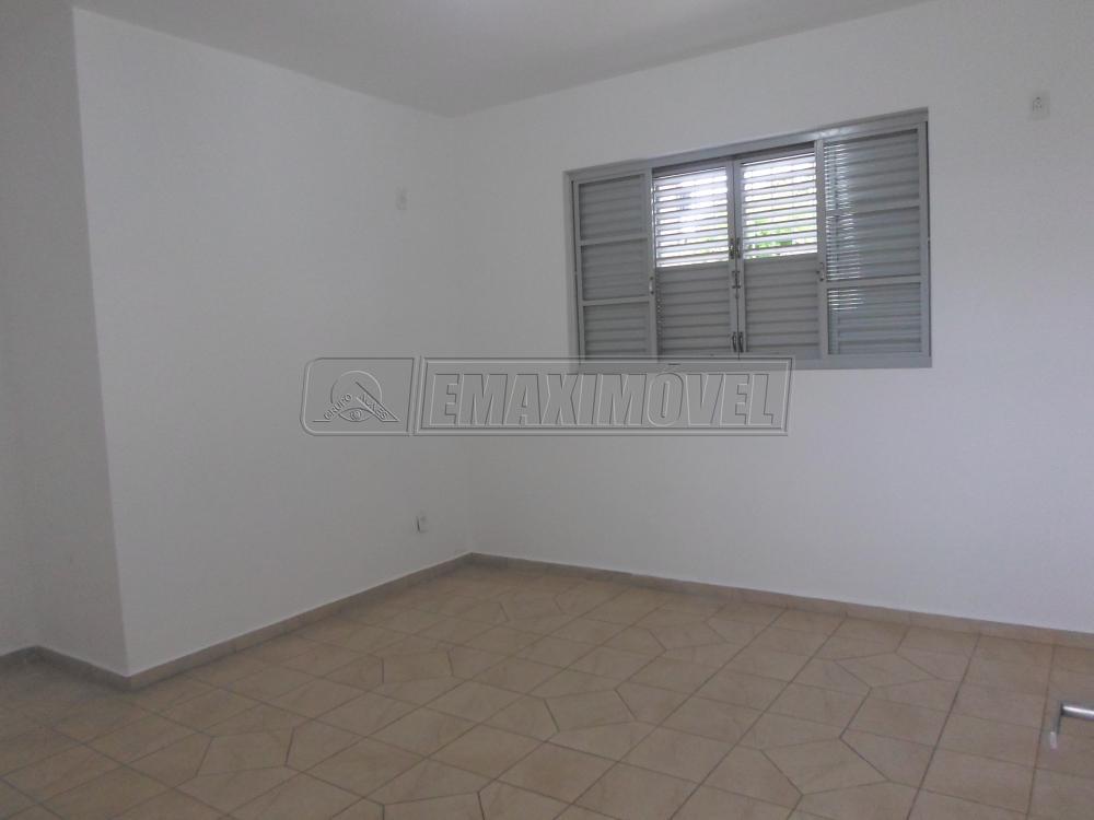 Alugar Casas / em Bairros em Sorocaba apenas R$ 2.500,00 - Foto 10