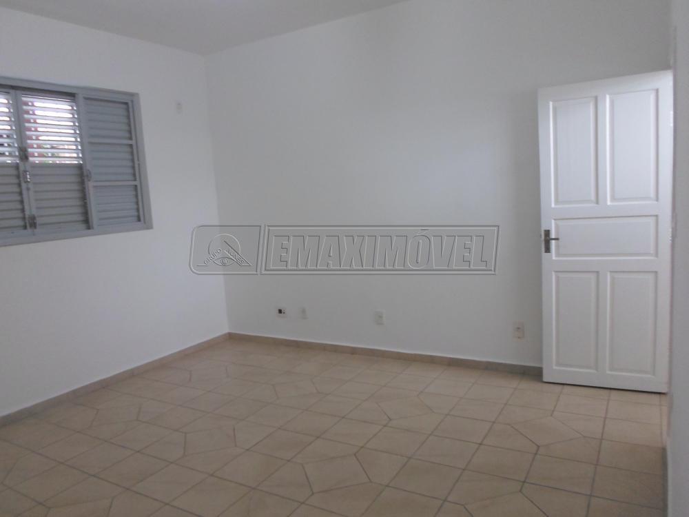 Alugar Casas / em Bairros em Sorocaba apenas R$ 2.500,00 - Foto 11