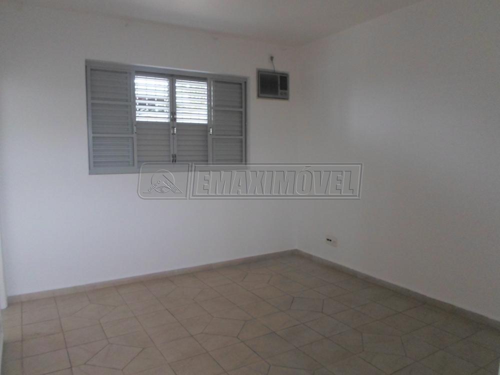 Alugar Casas / em Bairros em Sorocaba apenas R$ 2.500,00 - Foto 12