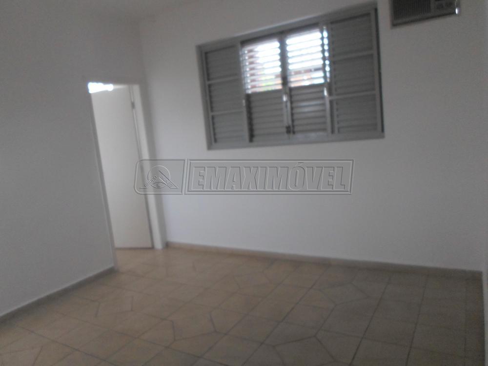 Alugar Casas / em Bairros em Sorocaba apenas R$ 2.500,00 - Foto 13