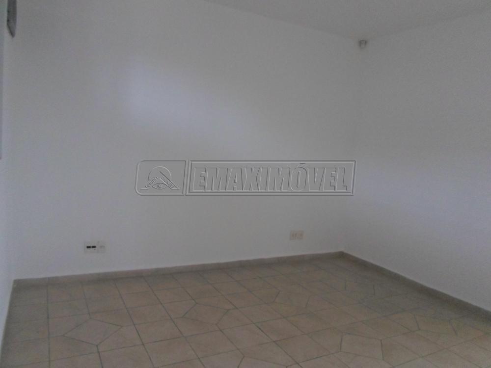 Alugar Casas / em Bairros em Sorocaba apenas R$ 2.500,00 - Foto 16