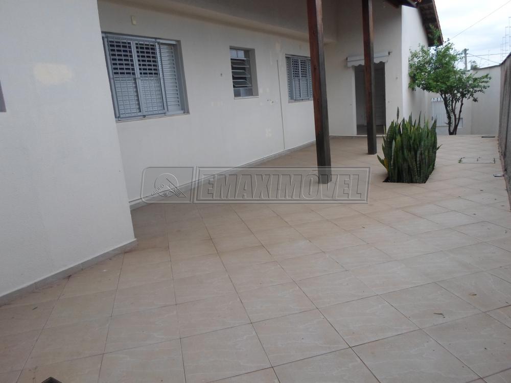 Alugar Casas / em Bairros em Sorocaba apenas R$ 2.500,00 - Foto 19