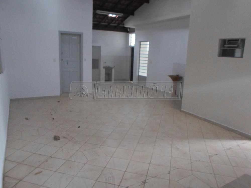 Alugar Casas / em Bairros em Sorocaba apenas R$ 2.500,00 - Foto 20