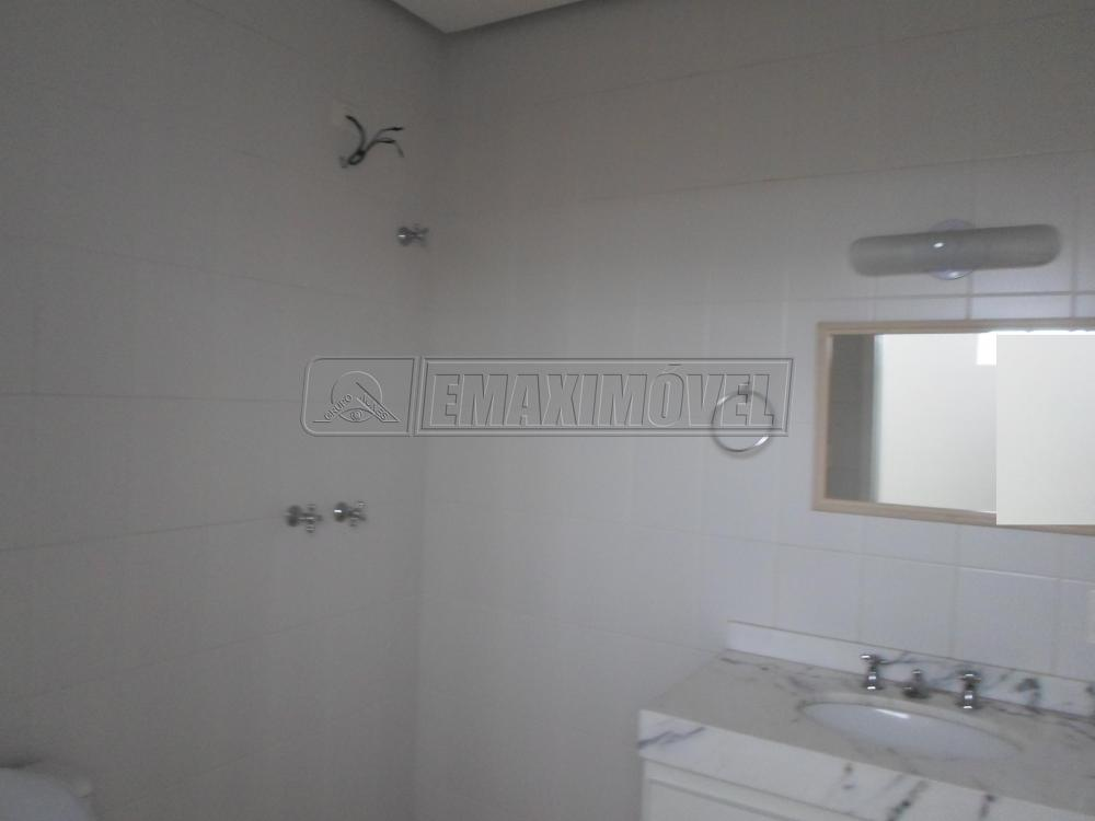 Alugar Casas / em Bairros em Sorocaba apenas R$ 2.500,00 - Foto 14