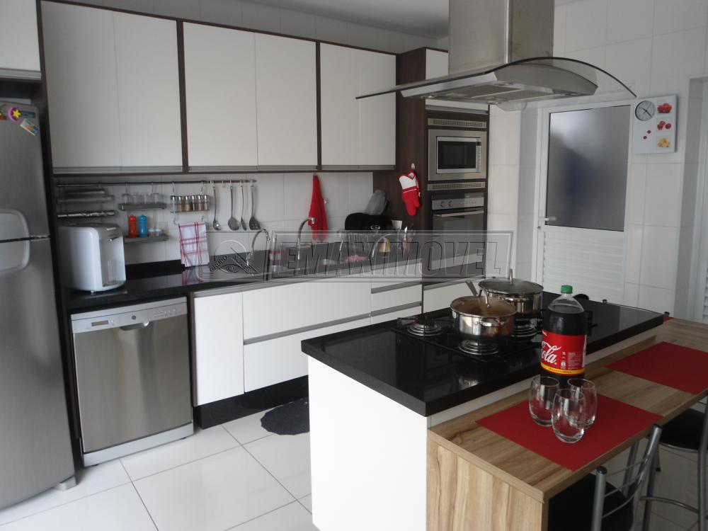 Alugar Casas / em Condomínios em Sorocaba apenas R$ 4.800,00 - Foto 6