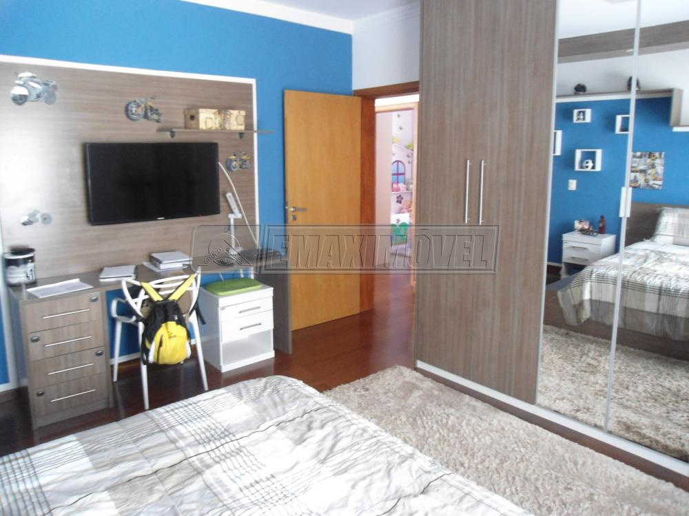 Alugar Casas / em Condomínios em Sorocaba apenas R$ 4.800,00 - Foto 11
