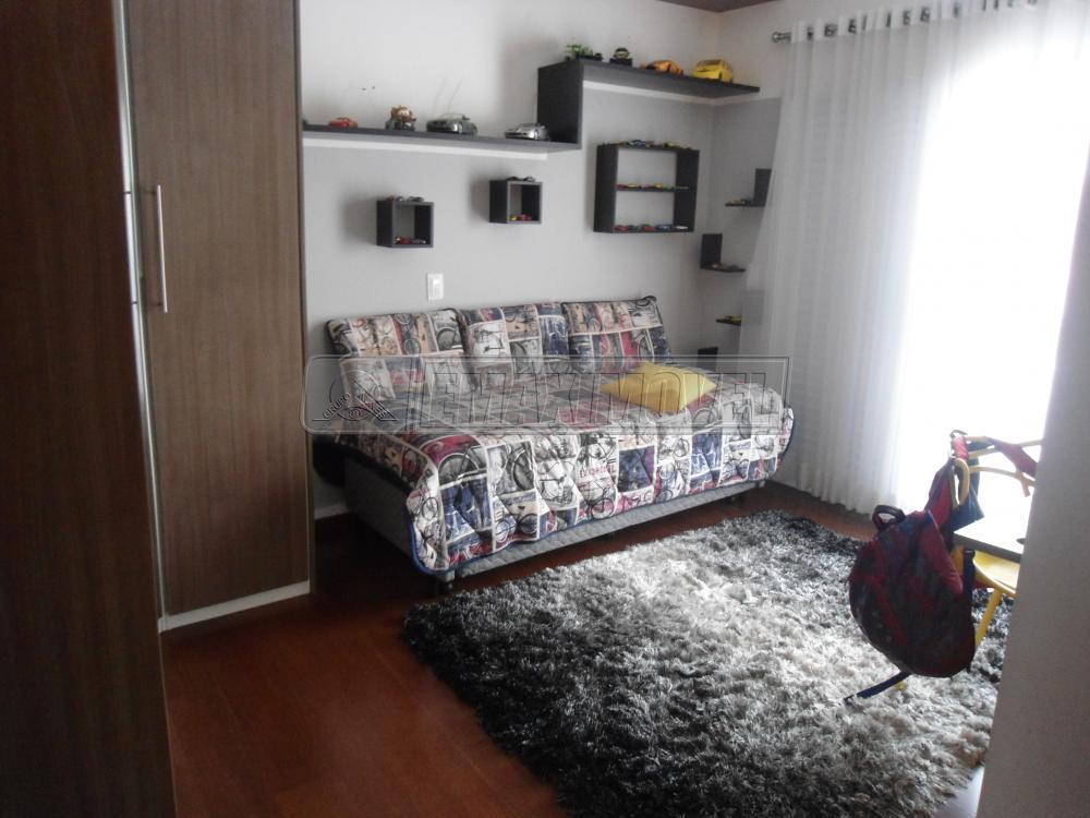 Alugar Casas / em Condomínios em Sorocaba apenas R$ 4.800,00 - Foto 14