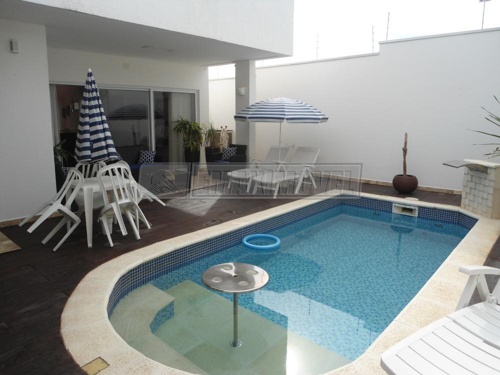 Alugar Casas / em Condomínios em Sorocaba apenas R$ 4.800,00 - Foto 24