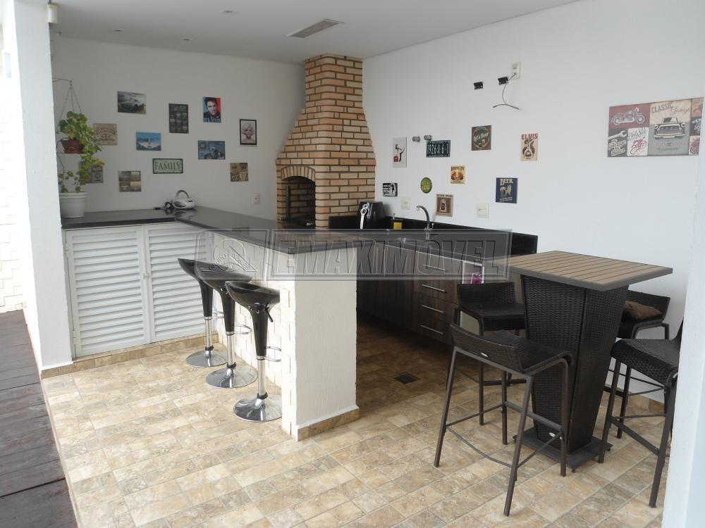 Alugar Casas / em Condomínios em Sorocaba apenas R$ 4.800,00 - Foto 26