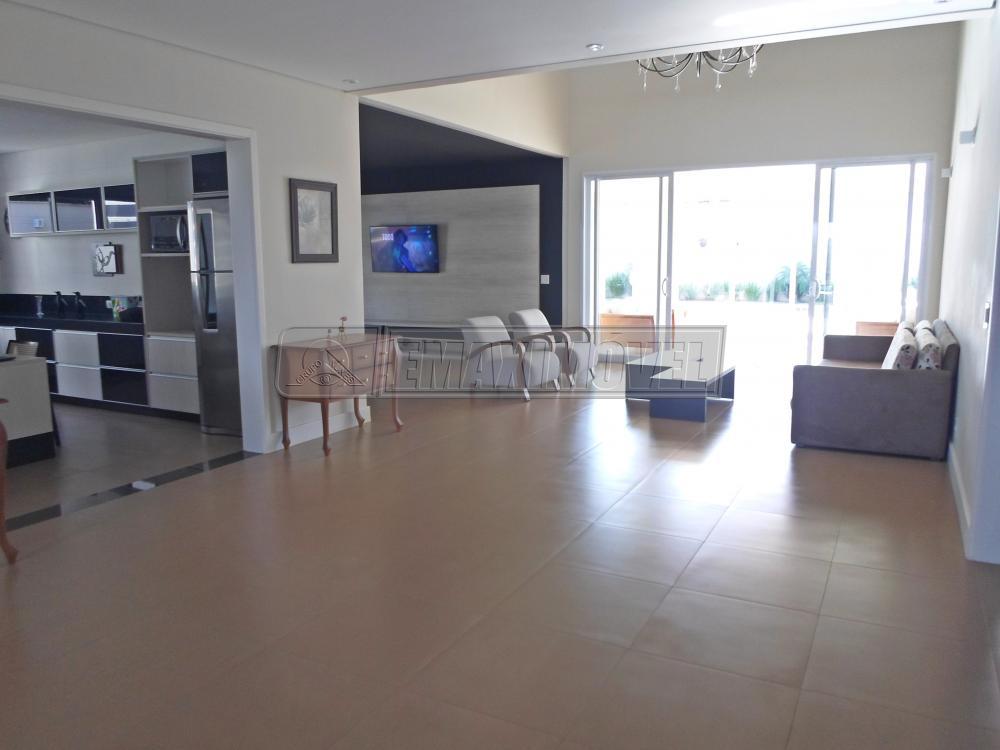 Comprar Casas / em Condomínios em Araçoiaba da Serra R$ 1.850.000,00 - Foto 2