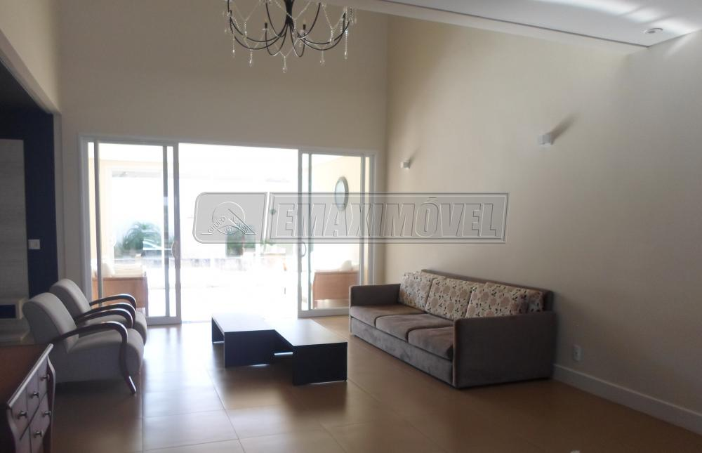 Comprar Casas / em Condomínios em Araçoiaba da Serra R$ 1.850.000,00 - Foto 5