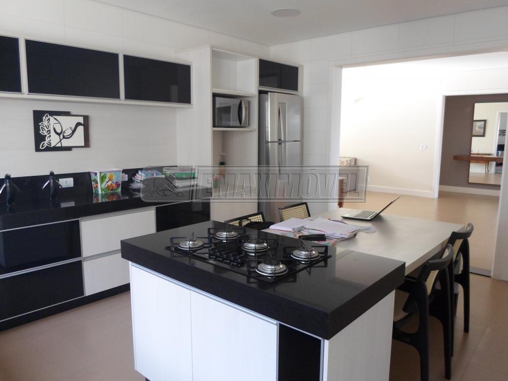 Comprar Casas / em Condomínios em Araçoiaba da Serra R$ 1.850.000,00 - Foto 6