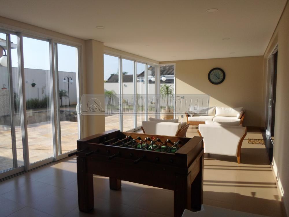 Comprar Casas / em Condomínios em Araçoiaba da Serra R$ 1.850.000,00 - Foto 8