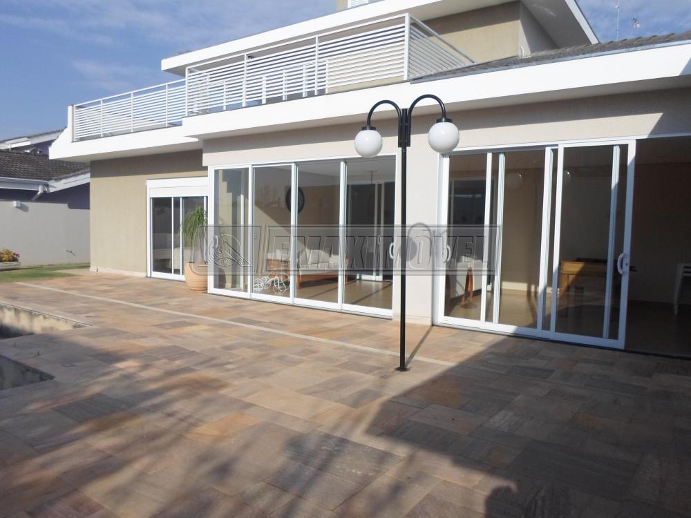 Comprar Casas / em Condomínios em Araçoiaba da Serra R$ 1.850.000,00 - Foto 10