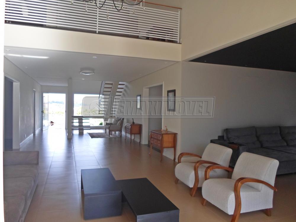 Comprar Casas / em Condomínios em Araçoiaba da Serra R$ 1.850.000,00 - Foto 14