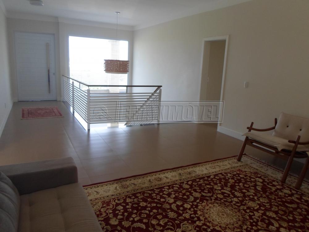 Comprar Casas / em Condomínios em Araçoiaba da Serra R$ 1.850.000,00 - Foto 15