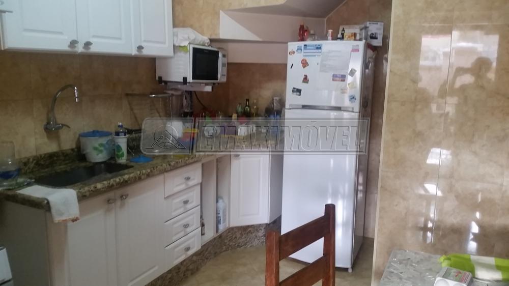 Comprar Casa / em Condomínios em Sorocaba R$ 425.000,00 - Foto 3