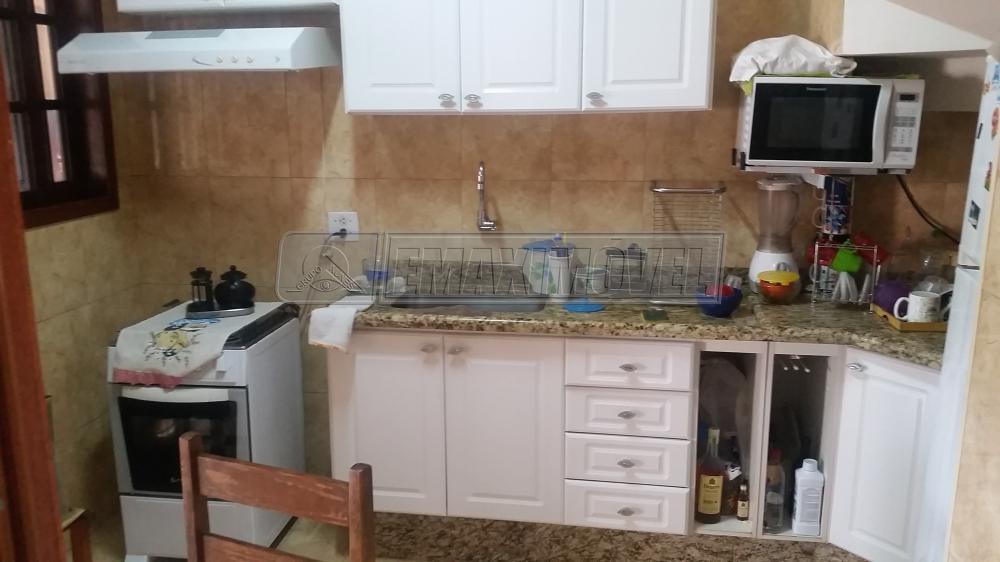 Comprar Casa / em Condomínios em Sorocaba R$ 425.000,00 - Foto 4