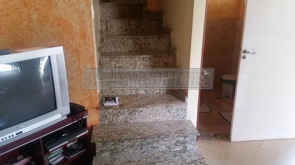 Comprar Casa / em Condomínios em Sorocaba R$ 425.000,00 - Foto 5