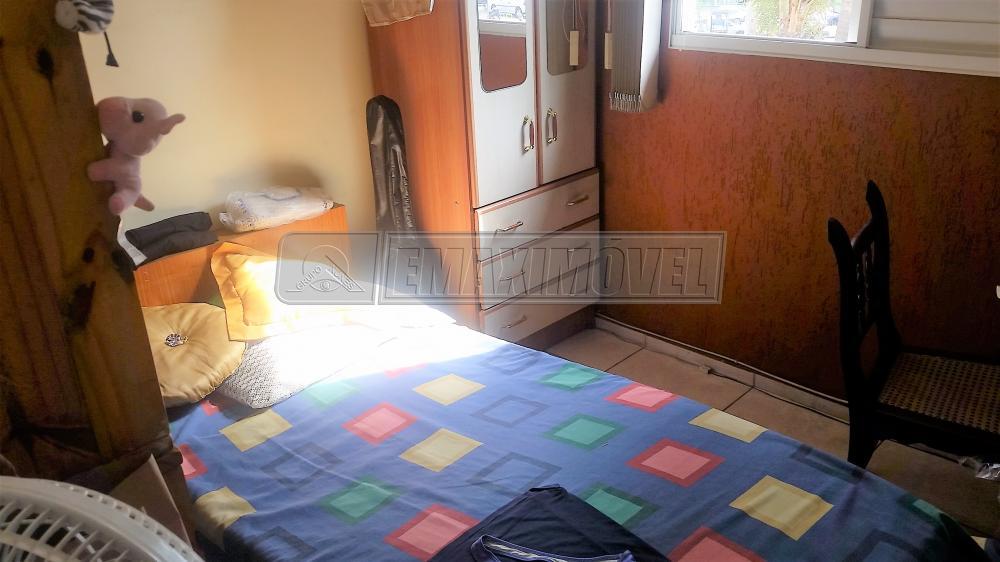 Comprar Casa / em Condomínios em Sorocaba R$ 425.000,00 - Foto 8