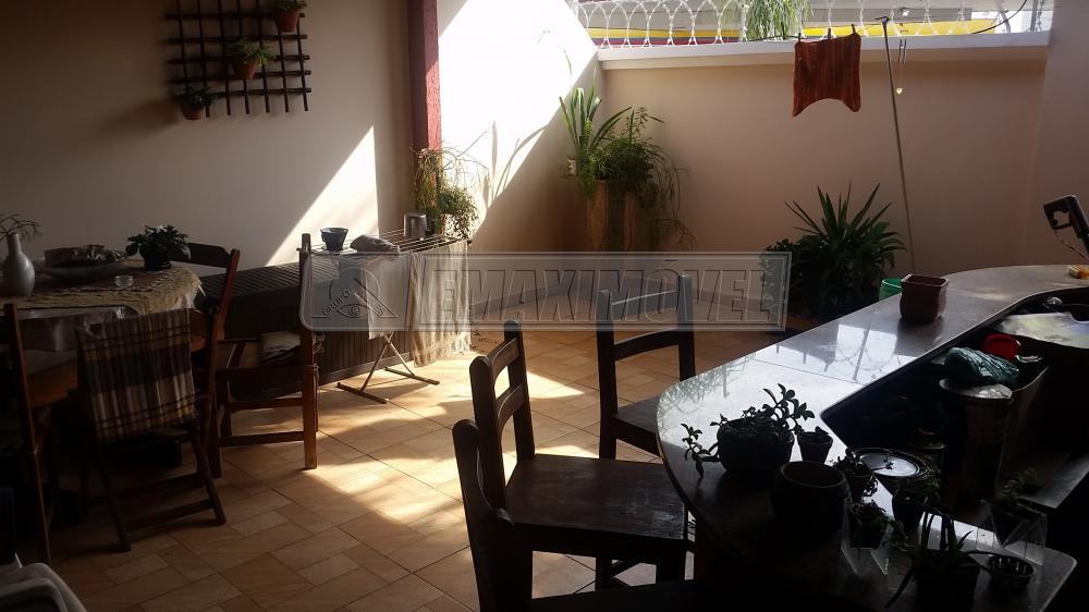 Comprar Casa / em Condomínios em Sorocaba R$ 425.000,00 - Foto 11