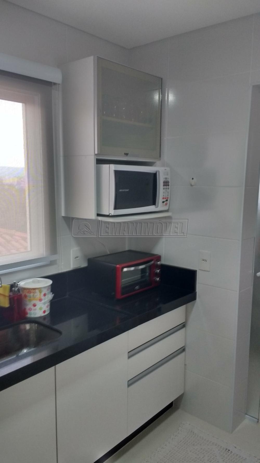 Comprar Apartamento / Padrão em Sorocaba R$ 230.000,00 - Foto 6