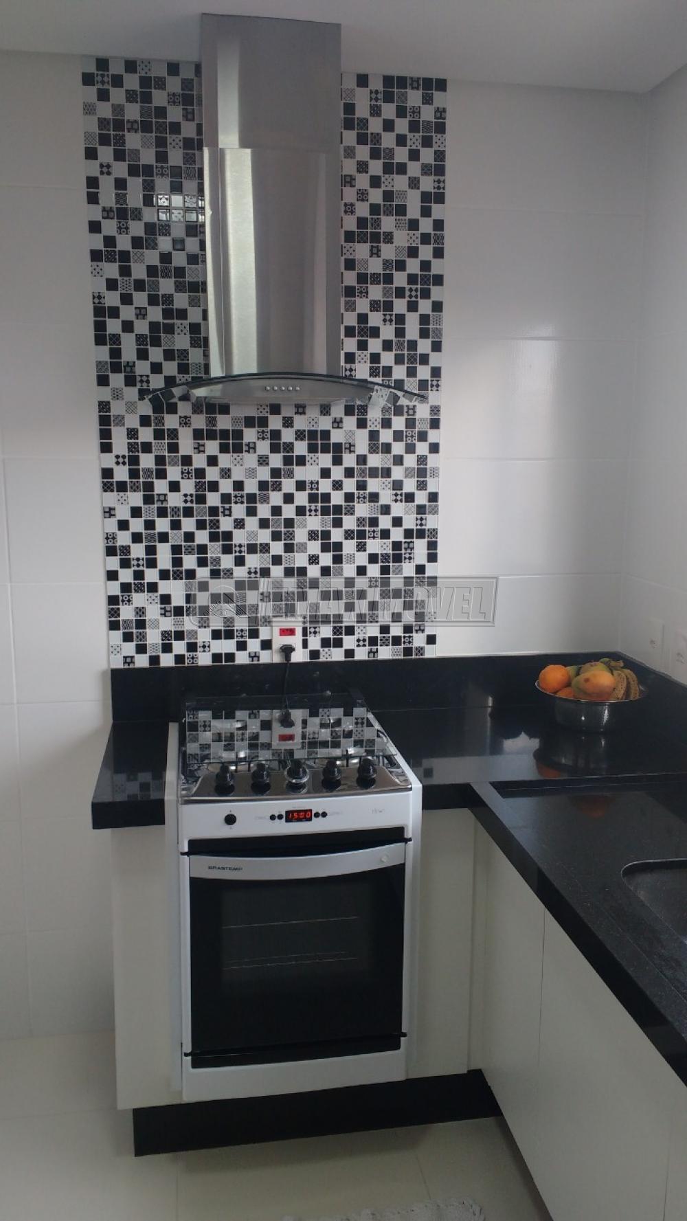 Comprar Apartamento / Padrão em Sorocaba R$ 230.000,00 - Foto 8